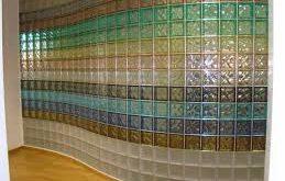 موزاییک شیشه ای