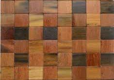 موزاییک چوبی باکیفیت